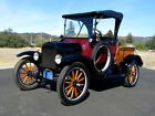 1924 Ford Model T  Ford Model T Pickup Convertible, Restored California Custom  w/Speedster Engine
