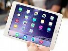 Apple iPad Air 2  Wi-Fi + Cellular 64GB, Space Grey