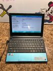 Acer Aspire One D255 Atom 1.5ghz 2gb Ram Boots To BIOS SEE PICTURES