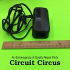 5V DC 3.0A Power Adapter Cord SC102TA0503F01 Ault
