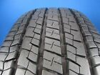 Used Firestone Champion   215 55 18   9-10/32 High Tread  D2115