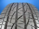 Used Firestone Destination LE2  235 55 18   8-9/32 High Tread  D2036