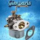 Carburetor fits HM80-155623U HM80-155623V HM80-155623W HM80-155482U HM80-155651W