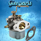Carburetor fits HM80-155653T HM80-155653U HM80-155653V HM80-155654U HM80-155657T