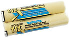 Wooster Brush Co 7 Foam Cover Tiz Twin Pack R7307
