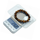 Horizon BP-N 1000g x 0.1g digital pocket scale