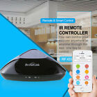 Pro+ RM Home Automation Controller Intelligent WIFI+IR+RF Switch For iOS Android