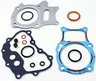 2002-2014 Honda Recon 250 Namura Top End Gasket Set NA-10026T