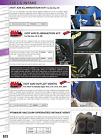 2014-2016 SkI-Doo Expedition 900 Ski Doo Hot Air Elimination Kit Slp 32-615