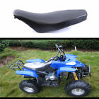 Assembly Seat Pad for 50cc 110cc Buggy ATV Quad Bike