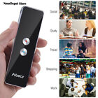 Automatic Voice Translator 33 Languages Travel Language Best Asistant