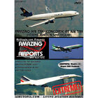 Hong Kong Kai Tak 1994: Concordes  DVD