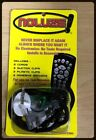 NoLuze 3 in 1 Accessory Packs For TV Remotes & More Never Misplace Anything