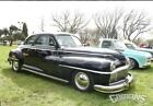 1948 DeSoto Coupe Custom Hemi Powered!  Modern Suspension | Best Parts | Drives like a new car