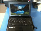 Toshiba NB255-N250 PC Laptop works great with power supply and soft case