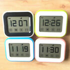 Timer Clock Minute Digital LCD Clock Sport Timer Kitchen Cooking Countdown Up