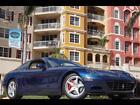 612 Scaglietti 2005 Ferrari 612 599 GTB Fiorano F1 456-599 f12 360 355 430 ff 458 TDF HGTE