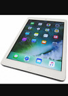 "Apple iPad Air 2 16GB, Wi-Fi, 9.7"" MH0W2LL/A Gold A1566"