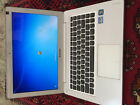 Excellent Lenovo u310,  IdeaPad, Blue,  Intel Core i5