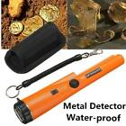 Handheld GP-Pointer Pointer Probe Metal Detector Security Checking Tool