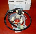 KTM 65SX, 85SX, 105SX ENGINE IGNITION STATOR,GENERATOR,MAGNETO 46139004000,03-11