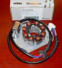 KTM 65SX,65XC 65 SX ENGINE IGNITION STATOR,GENERATOR,MAGNETO 46239004000 ,09-18