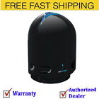 NEW AirFree Iris 3000 Filterless Air Purifier - Color Changing Night Light