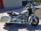 2018 Indian Chieftain  2018 Indian Chieftain Elite!! Brand New! Finance Available!