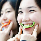 Smile Brace Maker Mouth Cheek Lips Muscles Training Smiling Face Beauty Care