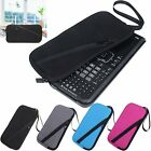 Gen 2 Carry Case Hand Storage Bag For Texas Instruments TI-84 Plus CE Calculator