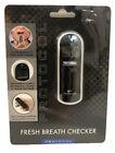 Protocol Fresh Breath Checker 2419-3