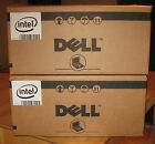 Dell Latitude 14 RGED 5414 i5-6300U 128GB 8GB FHD TOUCH BT W10P BKLT 9 cell WTY