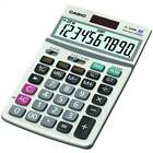 Solar Calculator [ID 46347]