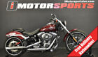 2015 FXSB - Softail® Breakout® -- 2015 Harley-Davidson® FXSB - Softail® Breakout® for sale!