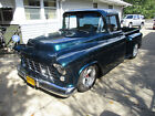 1955 Chevrolet Other Pickups  42,000.00