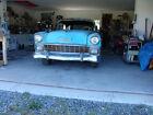 1956 Chevrolet Bel Air/150/210 150 1956 chevy belair 210 150