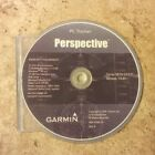 Garmin Perspective PC Trainer Software Disc for Cirrus SR20/22/22T