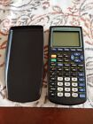 TI-83 Plus Calculator, Never Used-- Just Out of Box