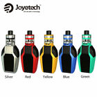 NeW Authentic Joyetech Ekee 80W 2000mAh TC VW APV Mod w/ ProCore M Free Shipping