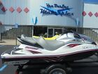 2011 Kawasaki Ultra LX 3 seat * 160 HP * 133 hours * Great family Jet Ski *