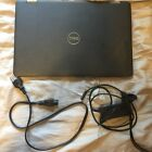 Dell Inspiron 15 7558 (2 In 1) Laptop (Windows 10)