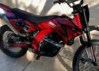 2017 Other Makes Apollo 250R  Apollo 250XR Brand New, YZ, XR, KTM fully built all Complete Brand New