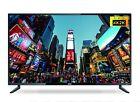"55"" LED TV RCA Class 4K Ultra HD 2160p LCD TV With 4 HDMI Port 60Hz UHD TV New"