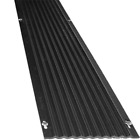 Lowpro Glides - Single 5 Ft. Section