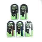 USA  Push Button Vape² O.pen Battery Variable Voltage Preheat 510 Thread  Lot