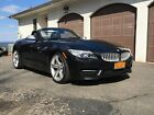 2016 BMW Z4  Dinan Stage 2 Tuned