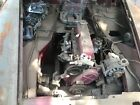 1979 MG Midget  1979 MG Midget 1500 cc REBUILT Engine 0 Miles  Surface corrosion only PROJECT
