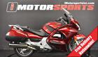 2008 ST1300 -- 2008 Honda® ST1300 for sale!