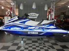 New 2018 Yamaha GP 1800 SUPERCHARGED DECEMBER to REMEMBER CLEARANCE  SAVE BIG