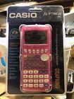 Casio - FX-9750GII - Graphing Calculator